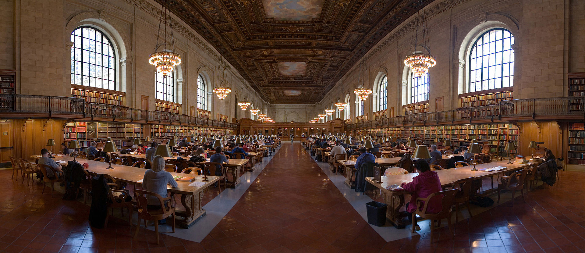 NYC_Public_Library_Research_Room_Jan_2006-1-_3
